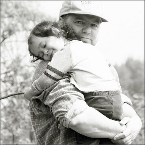 FATHER [stockpholio.com]-3551019373_4