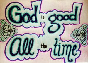 God IMG_0951