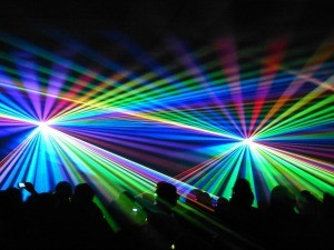 laser-288611_640