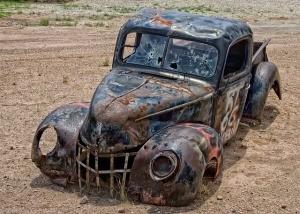 pickup-truck-392744_640