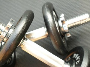 dumbbell-pair-299533_640