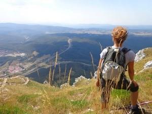mountain-431605_640