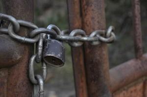 chain-694528_640