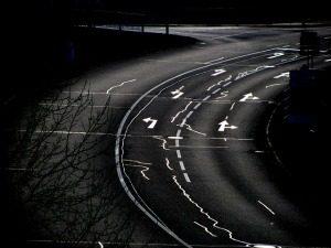roads-217264_640