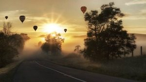 balloon-1373161_640