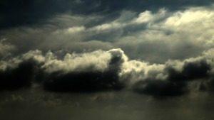 sky-925197_640